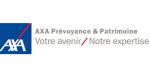 https://app.ca-proteine.fr/uploads/Paris_11e_1/logos/miniatures/2019-01-25_6844997.png