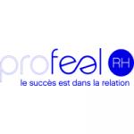 https://app.ca-proteine.fr/uploads/Paris_13e_1/logos/miniatures/2020-07-01_5458519.png