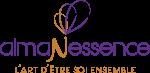 https://app.ca-proteine.fr/uploads/Paris_1e_1/logos/miniatures/2018-10-15_2806653.png