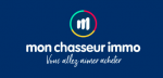 https://app.ca-proteine.fr/uploads/Paris_1e_1/logos/miniatures/2020-01-03_7845572.png