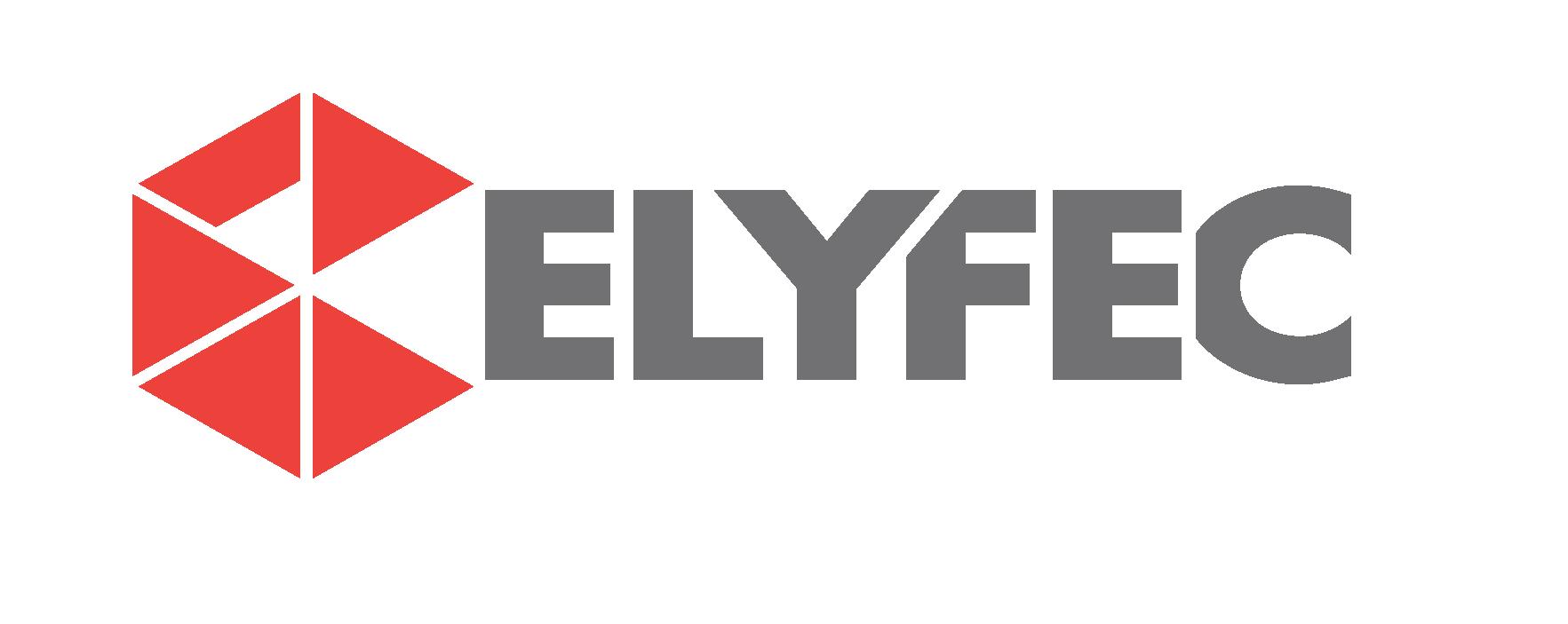 Elyfec