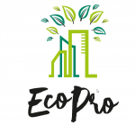 https://app.ca-proteine.fr/uploads/laon/logos/miniatures/2020-06-22_5516408.jpg