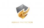 https://app.ca-proteine.fr/uploads/marseille_vieux_port/logos/miniatures/2019-11-26_6353822.jpg