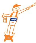 https://app.ca-proteine.fr/uploads/martigues_la_couronne/logos/miniatures/2017-08-10_8059503.png