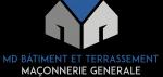 https://app.ca-proteine.fr/uploads/martigues_la_couronne/logos/miniatures/2019-02-21_9298326.jpg