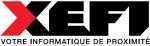 https://app.ca-proteine.fr/uploads/martigues_la_couronne/logos/miniatures/2019-07-01_2332443.jpg