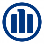 https://app.ca-proteine.fr/uploads/nantes_eraudiere/logos/miniatures/2019-11-18_4335494.png