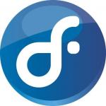 https://app.ca-proteine.fr/uploads/ramonville_saint_agne/logos/miniatures/2020-01-10_9214955.jpg