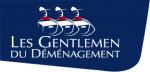 https://app.ca-proteine.fr/uploads/ramonville_saint_agne/logos/miniatures/2020-02-27_7336388.JPEG