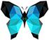 https://app.ca-proteine.fr/uploads/saint_pierre/logos/miniatures/2019-10-23_4347410.png
