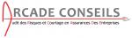 https://app.ca-proteine.fr/uploads/saint_pierre/logos/miniatures/2020-06-09_5836712.jpg