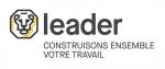https://app.ca-proteine.fr/uploads/saint_quentin_1/logos/miniatures/2019-10-12_1107799.jpg