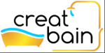 https://app.ca-proteine.fr/uploads/saint_quentin_1/logos/miniatures/2020-02-13_2632592.png
