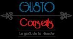 https://app.ca-proteine.fr/uploads/saint_quentin_en_yvelines/logos/miniatures/2019-07-22_2070793.png